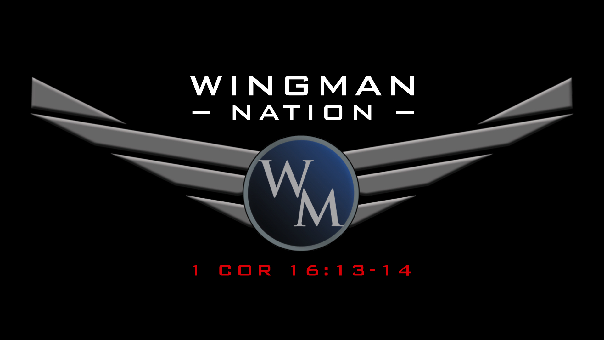 Wingman Nation Headquarters
