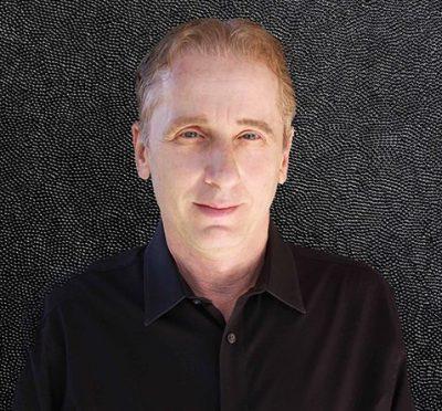 Jack-Alan-Levine