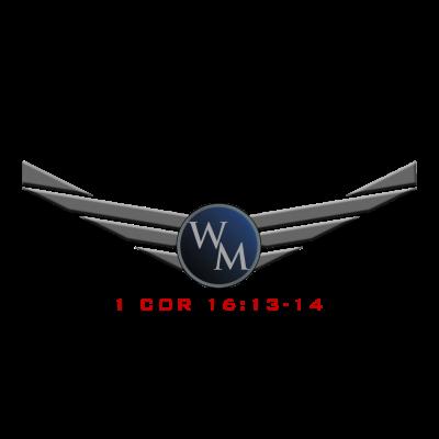 Polo-Logo3