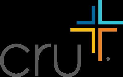 cru_logo