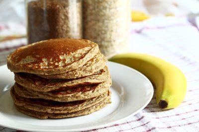 pancakes-1931089_640