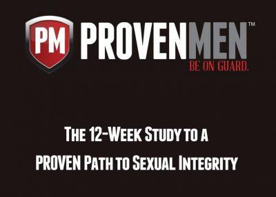 proven-men